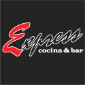 Express Open Bar