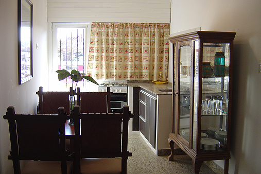 rio hondo buddhist singles 316 s reynolds rd, rio hondo, tx is a 1952 sq ft, 3 bed, 2 bath home listed on trulia for $78,500 in rio hondo, texas.