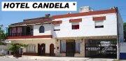 Hotel Candela