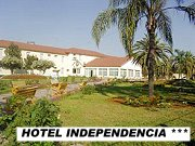 Hotel Independencia