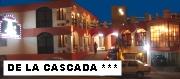 Hotel De La Cascada