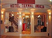 Hotel Termal Analia