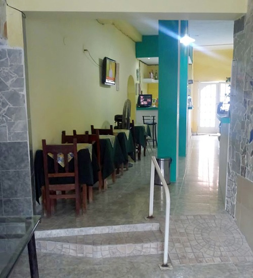 Las Termas De R 237 O Hondo Turismo Salud Rio Hondo