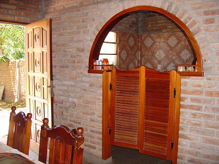 Las termas de r o hondo turismo salud rio hondo for Muebles de algarrobo precios